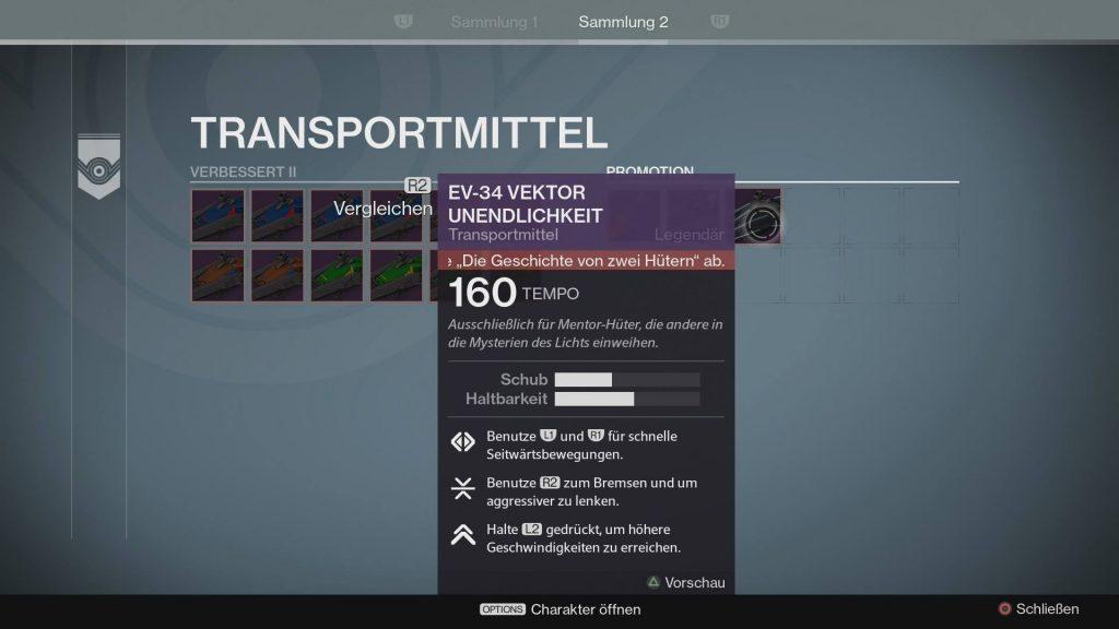 Destiny-Sparrow-Hueter