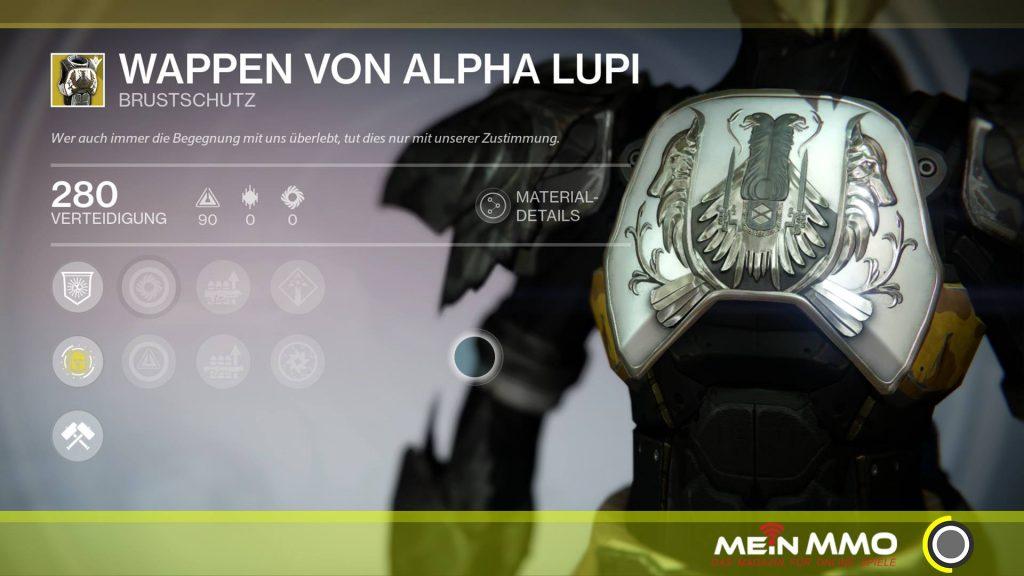 Destiny-Titan-Lupi