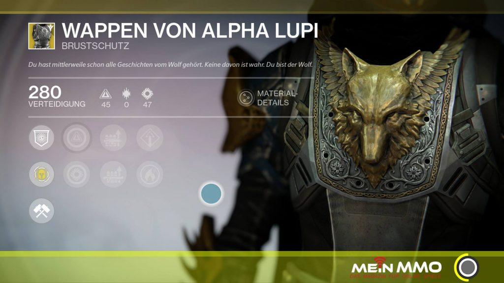 Destiny-Wappen-Alpha-Lupi