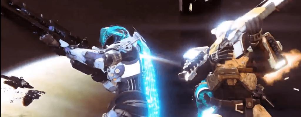 Destiny: Diese 3 exotischen Waffen sind in der Datenbank, aber noch nicht im Spiel