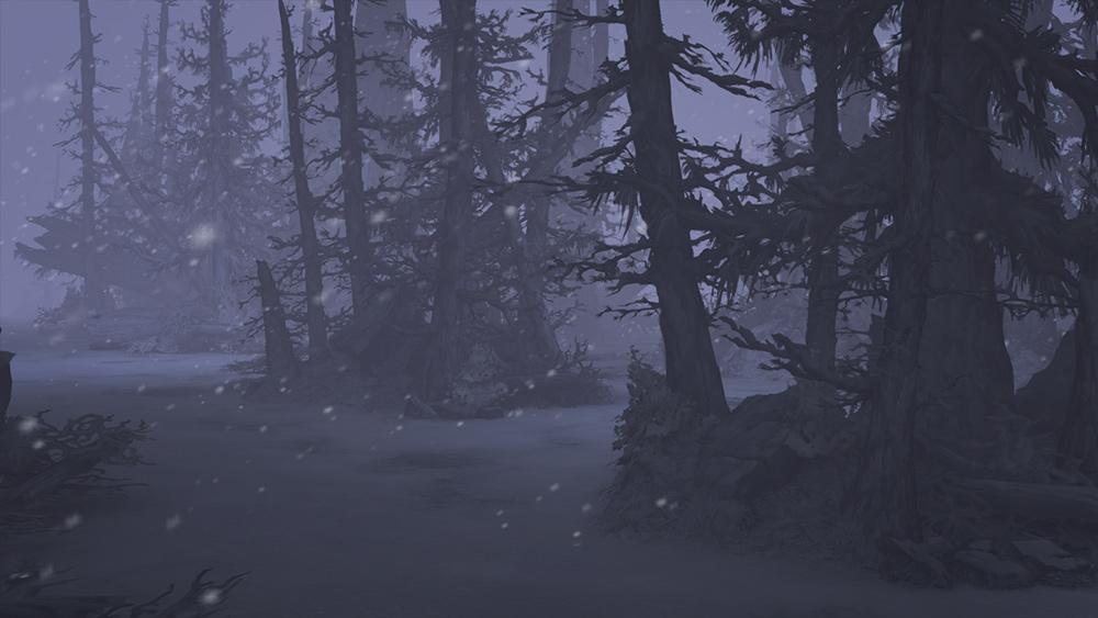 Diablo3-Ewige-Wälder