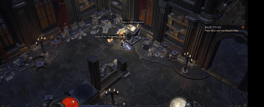 Diablo3-Tome-of-Set-Dungeons