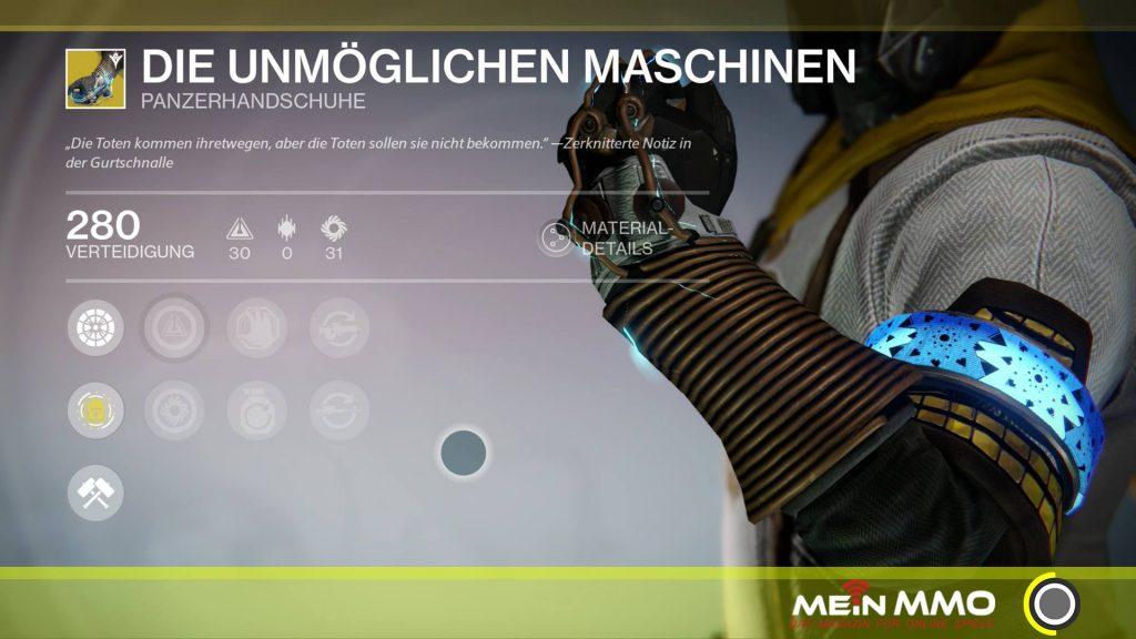 Die-unmoeglichen-Maschinen-Destiny