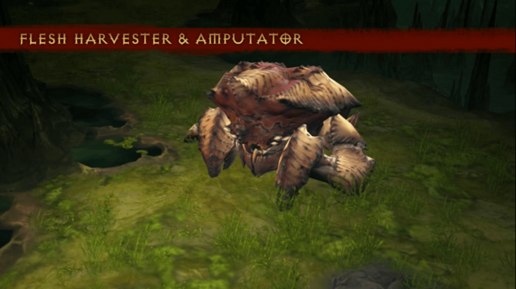Flesh-Harvester-D3