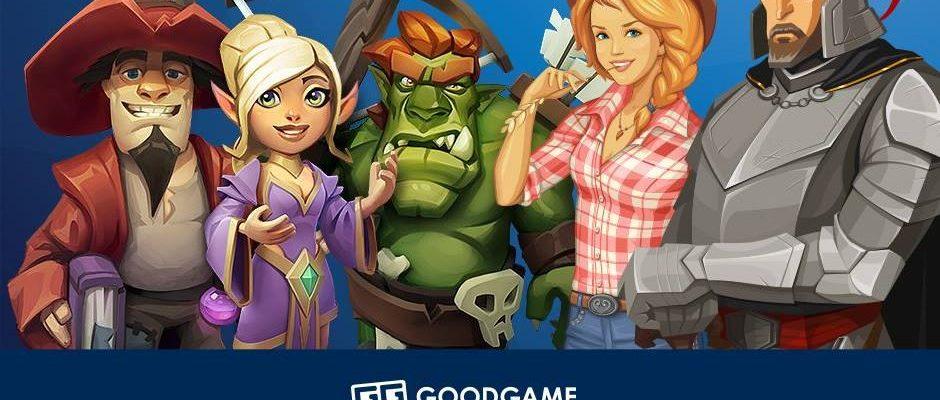 Goodgame Studios streiten Kündigungen wegen Betriebsratsgründung ab