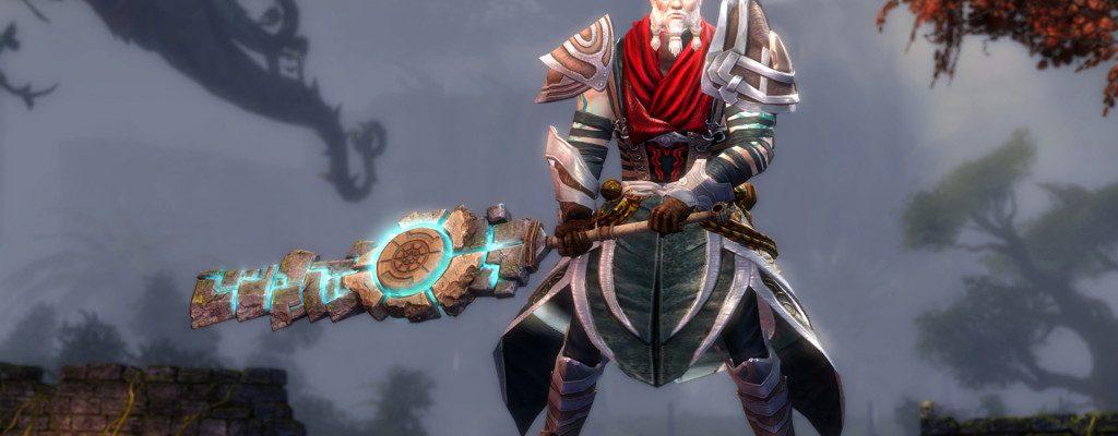 Guild Wars 2, Blade and Soul, WildStar: Die Zahlen sind da – so läuft es finanziell