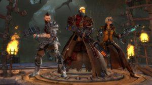 Guild-Wars-2-Raids-