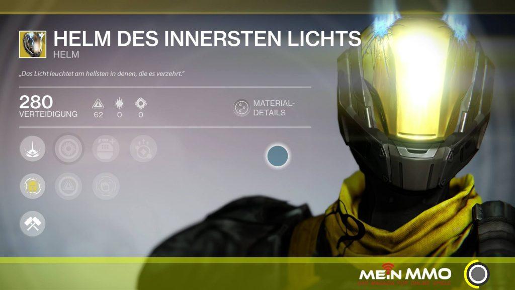 Helm-des-innersten-Lichts-Destiny