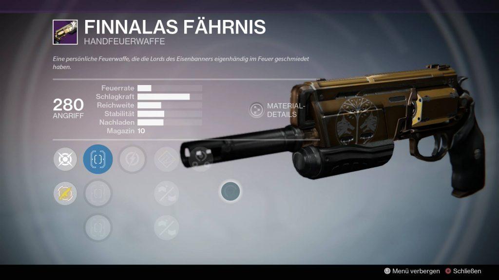 IB-Finnalas