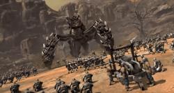 Kingdom-under-Fire-Schlacht