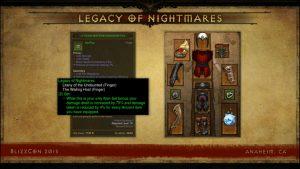 Legacy-of-Nightmares