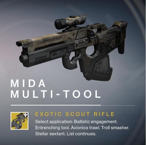 MIDA-Multi-Neu