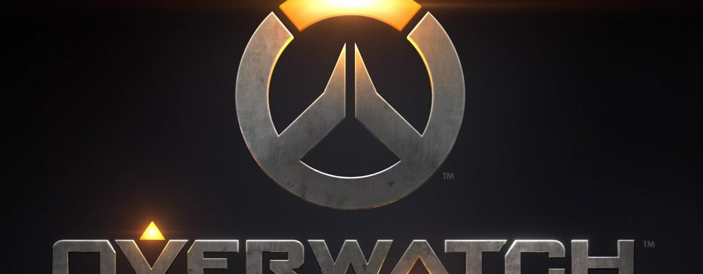 Overwatch: Kommt eine Eisprinzessin, gibt es neue Beta-Invites?