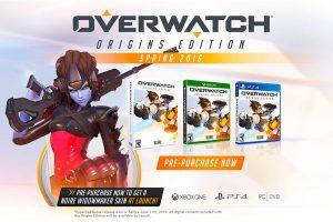 Overwatch-Release