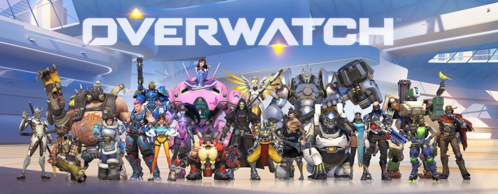 Overwatch: Warum das Spiel nicht Free2Play wird
