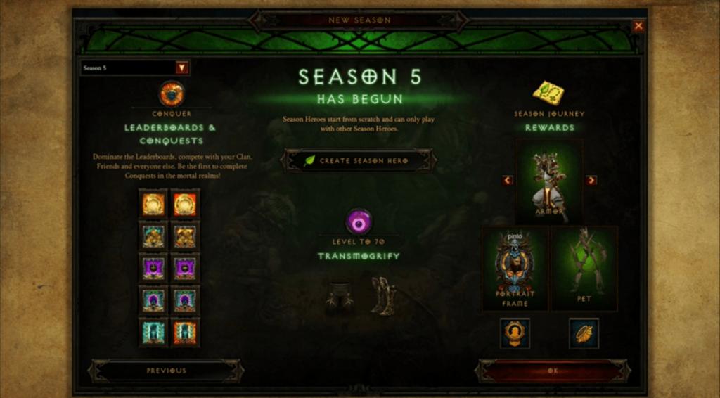 Season5-Diablo