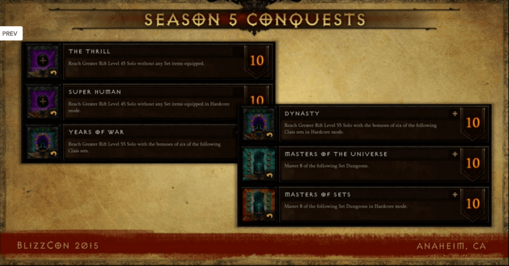 Season5Conquests