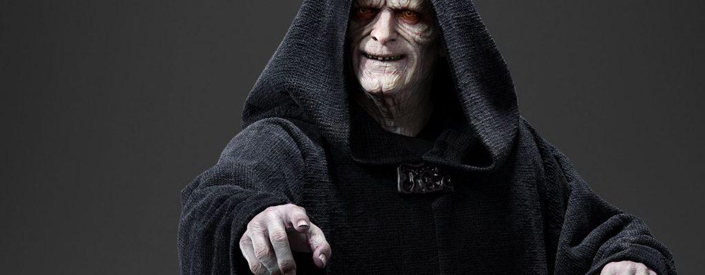 Star Wars Battlefront: Wegrationalisiert – Sterben Solo-Kampagnen in Shootern aus?