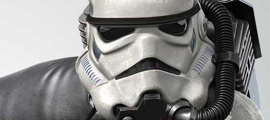 Stormtroopers-Helm