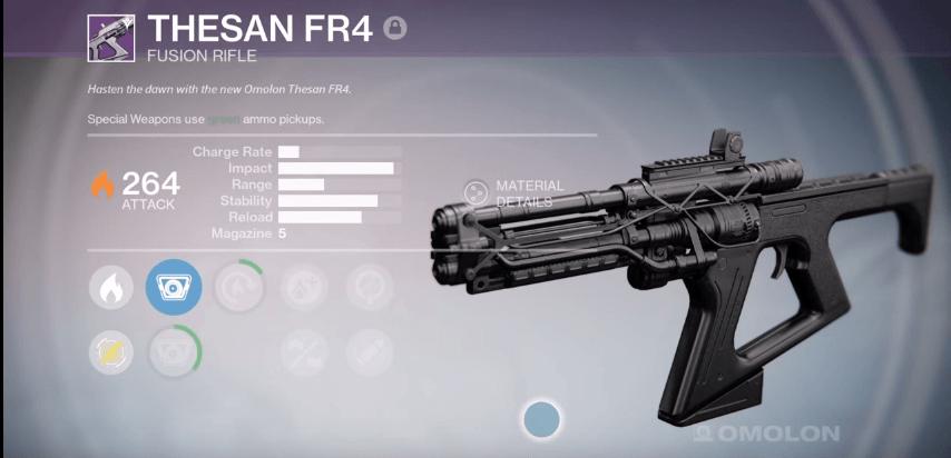Thesan-fr-4