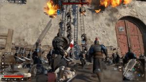 War-Rage2