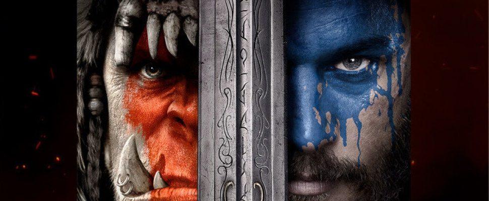 Warcraft-Film – Regisseur: Fortsetzung ja, aber nur mit weniger Budget und mehr Freiheit