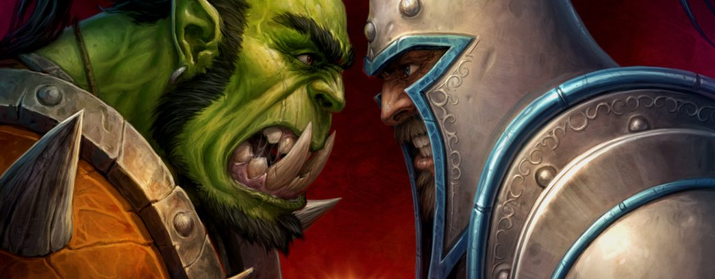 Blizzard verklagt Hersteller von Bots für WoW, D3, HotS – [Update: Statement von Bossland]