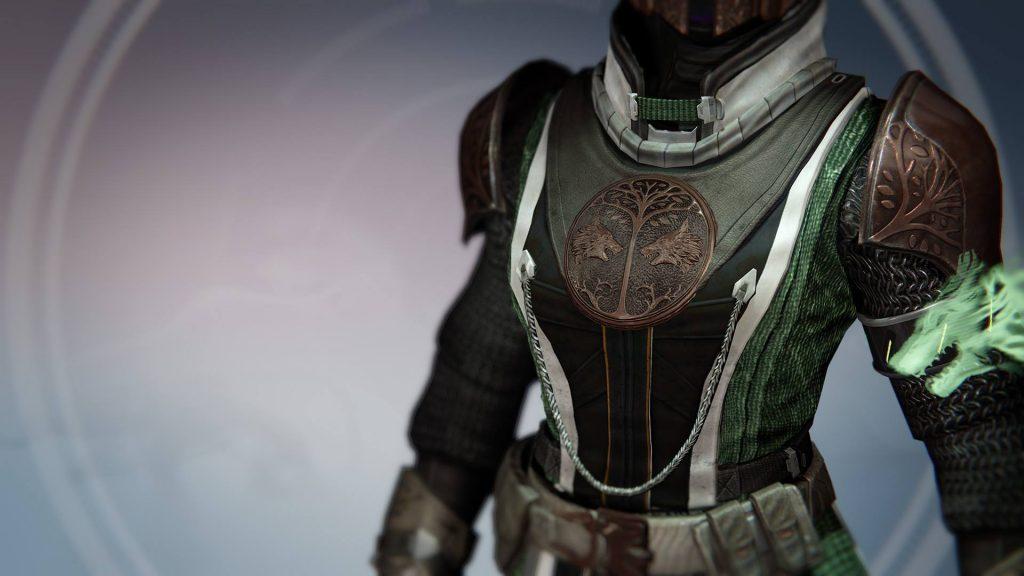 Warlock-Chest-IB