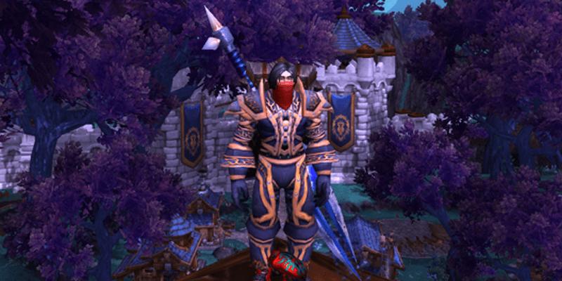 World of Warcraft feiert 11. Geburtstag mit diesen Geschenken für Euch!
