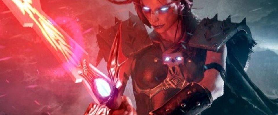 World of Warcraft: Das sagt Blizzard zum Spielerschwund und der Contentflaute!