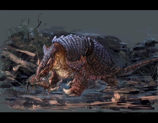 extopia-kreatur