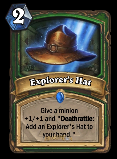 hs-exp-hun-4-explorershat