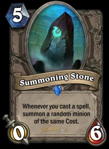 hs-exp-neu-35-summoningstone