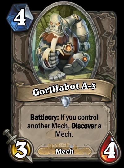 hs-exp-neu-41-gorillabota3