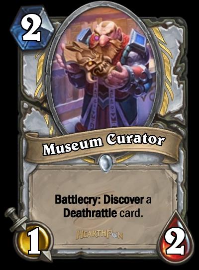 hs-exp-pri-15-museumcurator