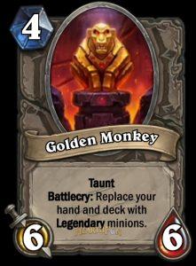 hs-exp-tok-49-goldenmonkey