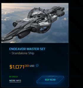 1000-dollar-schiff