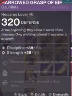 320-Handschuhe-Destiny