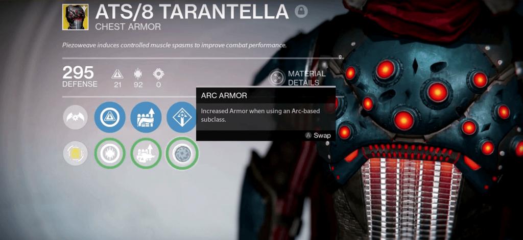 ATS8-Tarantella