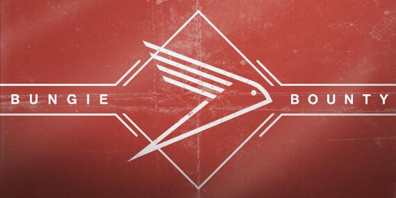 Destiny: Entwickler fordern Spieler zu Sparrow-Rennen heraus – heute Nacht im Stream
