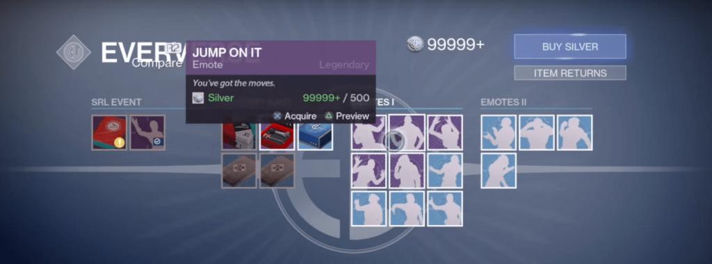 Destiny-14-Emotes
