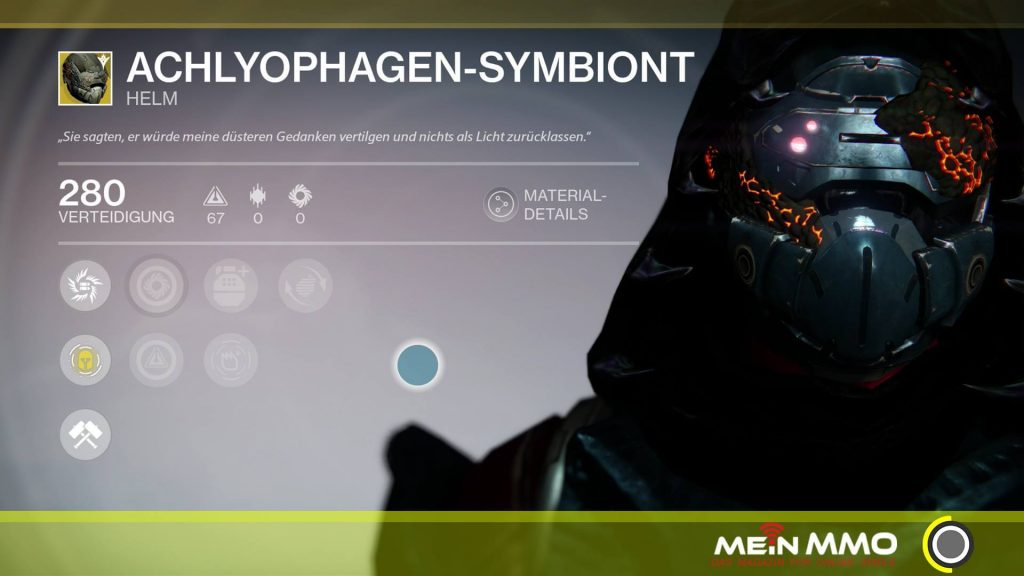 Destiny-Achlyophagen-Symbiont-1812