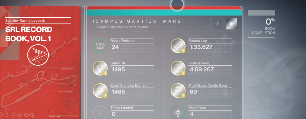 Destiny: Exploit lässt Spieler ein 10-Euro-Shop-Item einfach umgehen [Hotfix am 10.12.]