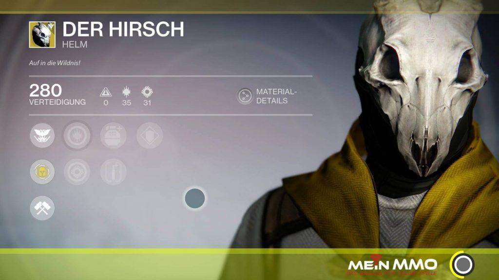 Destiny-Der-Hirsch