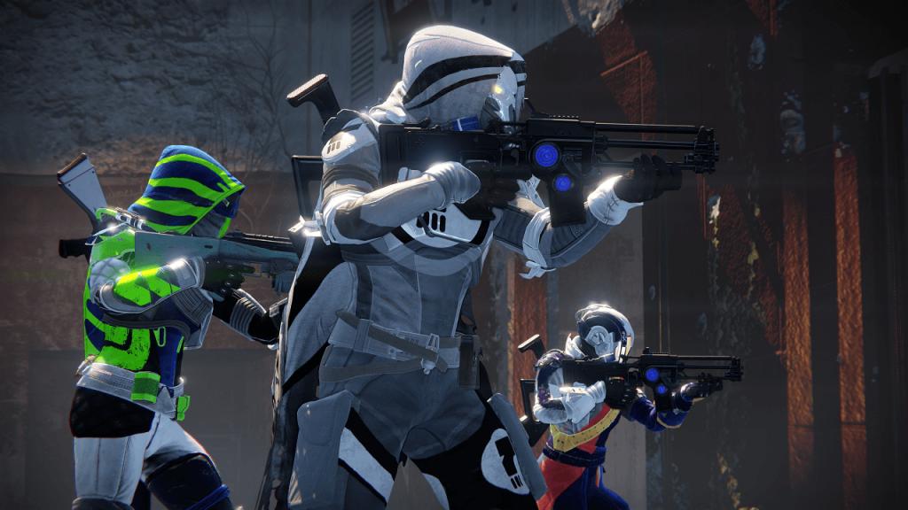 Destiny-Drifter-Drei