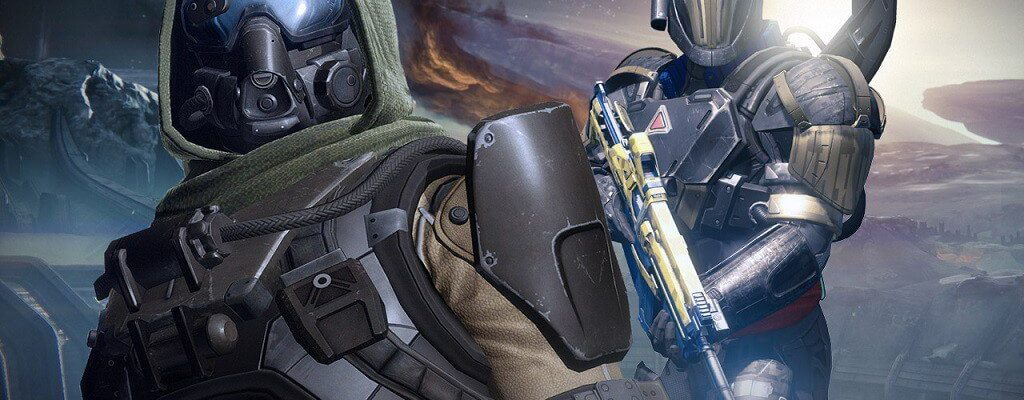 Destiny: Teure Retorten-Twinks – 30€-Level-Boosts treiben die Fans auf die Barrikaden