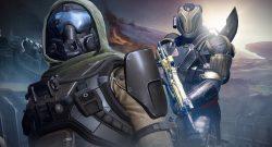 Destiny-Duo