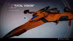 Destiny-Toedliche-Vision