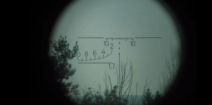 Destiny: MIDA-Multiwerkzeug – Benutzen sie 9 von 10 Spielern falsch?