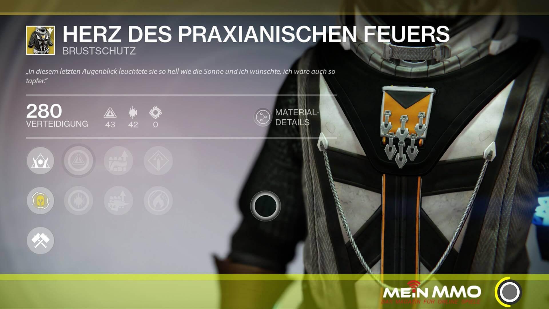 Destiny-Praxianisches-Feuer-1812
